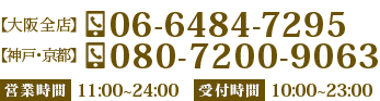 0664847295